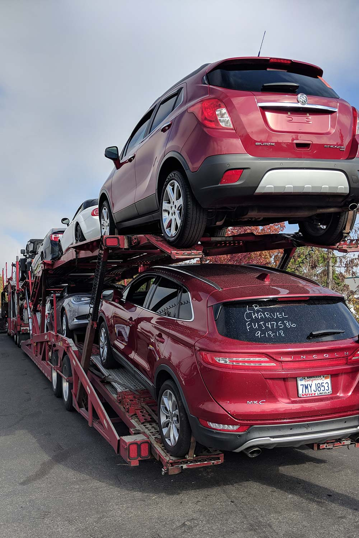 Car Auction Usa >> Online Car Auctions Manheim Adesa Copart Iaai