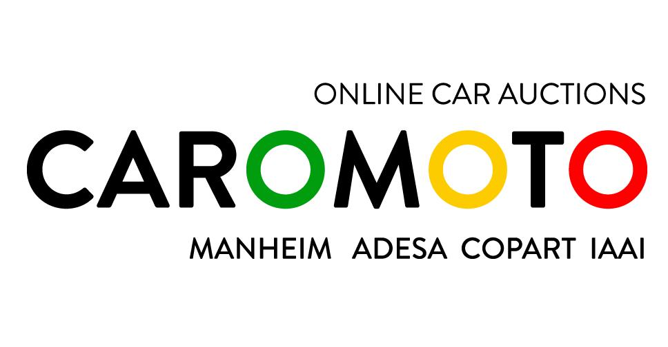 Online Car Auctions Manheim Adesa Copart Iaai